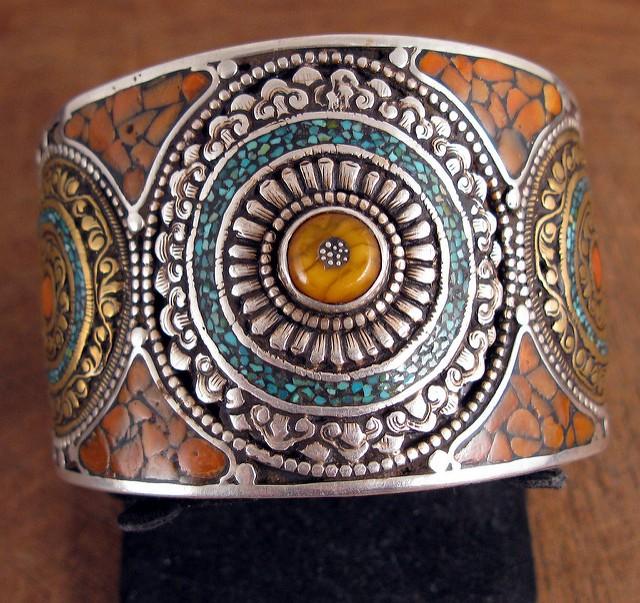 Θιβετιανή Συλλογή
