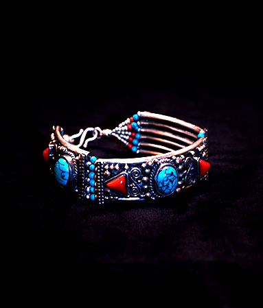 unique_jewels_gr_slider_bracelet